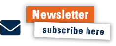 Newsletter - subscribe here